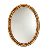 Picture of CH7M112AG23-FOV Framed Mirror