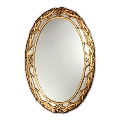 Picture of CH7M119AG23-FOV Framed Mirror