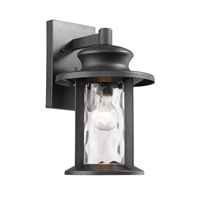 Picture of CH2S074BK14-OD1 Out Door Wall Sconce