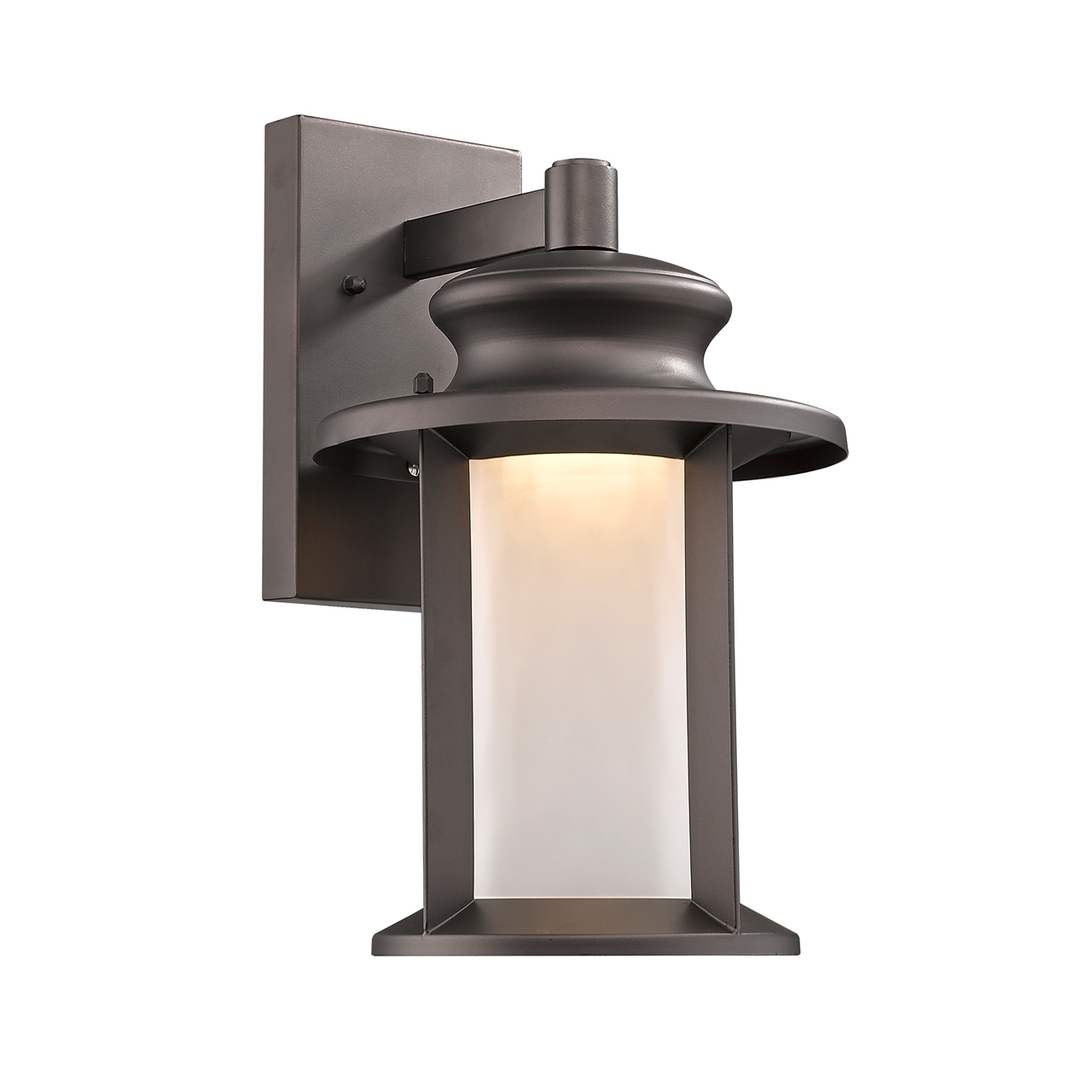 Picture Of CH2S074RB14 ODL LED Outdoor Sconce