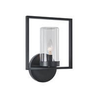 Picture of CH2S076BK13-OD1 Out Door Wall Sconce