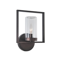 Picture of CH2S076RB13-OD1 Out Door Wall Sconce