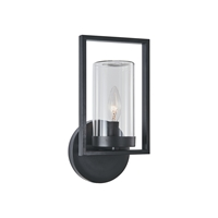 Picture of CH2S077BK13-OD1 Out Door Wall Sconce