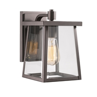 Picture of CH2S079RB10-OD1 Out Door Wall Sconce
