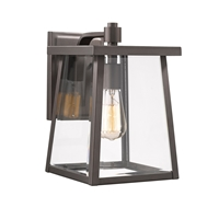 Picture of CH2S079RB12-OD1 Out Door Wall Sconce