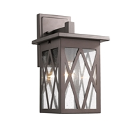 Picture of CH2S080RB14-OD1 Out Door Wall Sconce