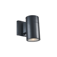 Picture of CH2S084BK06-ODL Out Door LED Wall Sconce