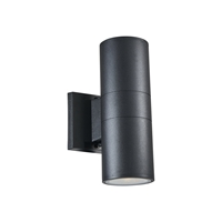 Picture of CH2S084BK10-ODL Out Door LED Wall Sconce