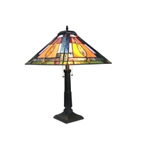 Picture of CH1T183BM16-TL2 Table Lamp