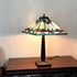 Picture of CH1T190BM16-TL2 Table Lamp