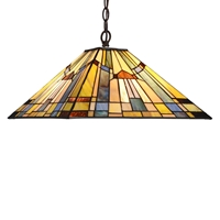 Picture of CH33293MS16-DH2 Ceiling Pendant Fixture