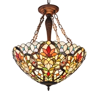 Picture of CH3T012RF21-UH3 Ceiling Pendant