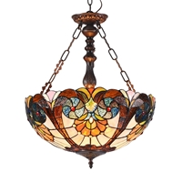 Picture of CH3T971AV18-UH2 Ceiling Pendant