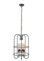 Picture of CH2D102RB16-UP5 Inverted Pendant