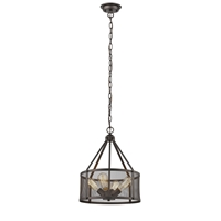 Picture of CH2D100RB16-UP4 Ceiling Pendant