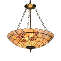 Picture of CH3C013AB20-UH3 Ceiling Pendant