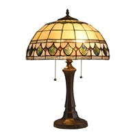 Picture of CH3T037AG16-TL2 Table Lamp