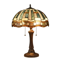 Picture of CH3T051CM16-TL2 Table Lamp