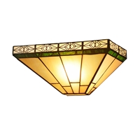 Picture of CH3T318IM12-WS1 Wall Sconce
