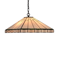 Picture of CH3T318IM18-DH2 Ceiling Pendant