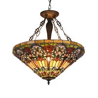 Picture of CH3T410RV24-UH3 Ceiling Pendant