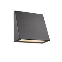 Picture of CH2R901BK06-ODL Outdoor LED Wall Sconce