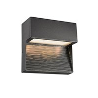 Picture of CH2R904BK06-ODL Outdoor Wall Sconce