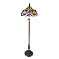 Picture of CH1T459GV18-FL3 Floor Lamp