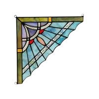 Picture of CH3P105BG10-CGP Corner Window Panel