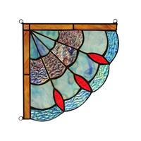 Picture of CH3P112BG08-CGP Corner Window Panel