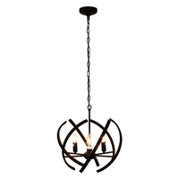 Picture of CH7D082RB17-UP3 Inverted Pendant