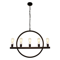 Picture of CH7H040RB32-UP5 Inverted Pendant