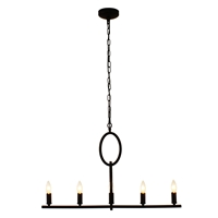 Picture of CH7H077RB22-UP5 Inverted Pendant