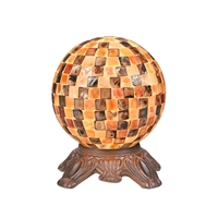 Picture of CH3CD28BC08-TL1 Accent Lamp