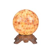 Picture of CH3CD28CC08-TL1 Accent Lamp