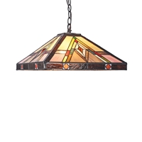Picture of CH3T103AM16-DH2 Ceiling Pendant Fixture