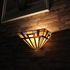 Picture of CH3T173AM12-WS1 Wall Sconce