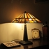 Picture of CH3T173AM16-TL2 Table Lamp