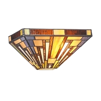 Picture of CH3T175PM12-WS1 Wall Sconce