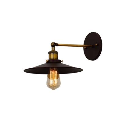Picture of CH6D701RB10-WS1 Wall Sconce