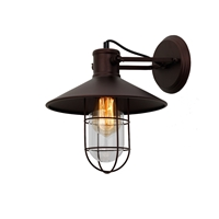 Picture of CH6D713RB11-WS1 Wall Sconce