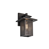 Picture of CH2S201RB13-OD1 Outdoor Wall Sconce