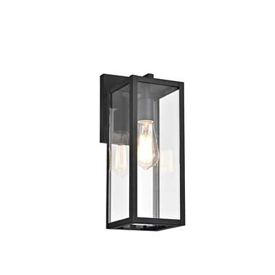 Picture of CH2S202BK14-OD1 Outdoor Wall Sconce