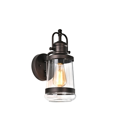 Picture of CH2S205RB14-OD1 Outdoor Wall Sconce