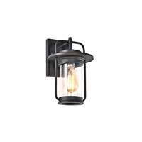 Picture of CH2S212BK13-OD1 Outdoor Wall Sconce