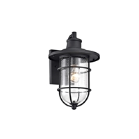 Picture of CH2S298BK14-OD1 Outdoor Wall Sconce