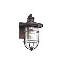 Picture of CH2S298RB14-OD1 Outdoor Wall Sconce