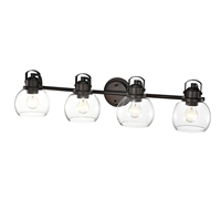 Picture of CH2S123RB34-BL4 Bath Light