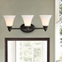 Picture of CH2S125RB24-BL3 Bath Light