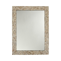 Picture of CH8M003LM32-FRT Wall Mirror
